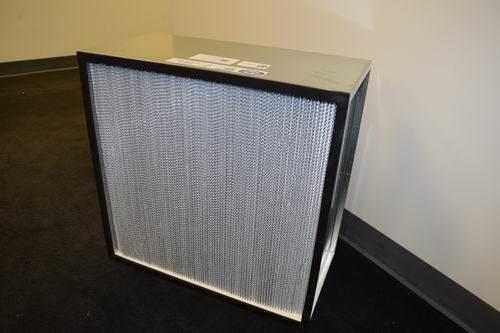 3-hepa-12-filter-flpanh0002