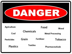 danger-sign-combdust-300x224