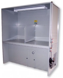 downdraft_booth-242x300