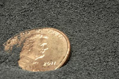 dust-penny400