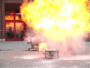 handling-combustible-dust-300x225