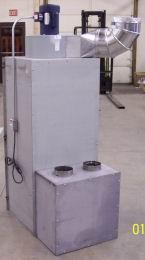 standalone_filtration_system_SAF-2000