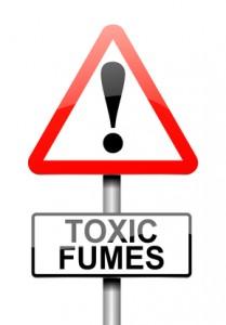 toxic-fumes-sign-209x300