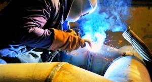 weldingfumes-300x162