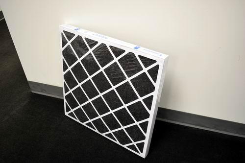 carbon filter flpanc0001